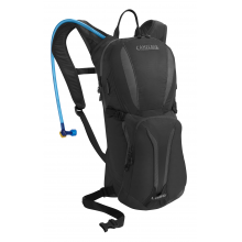Lobo 100 oz by CamelBak in Highlands Ranch Co
