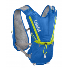 Marathoner 70 oz by CamelBak
