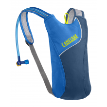 Skeeter 50 oz by CamelBak