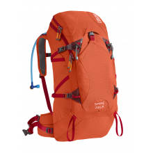 Spire 22 LR 100 oz by CamelBak in Sioux Falls SD