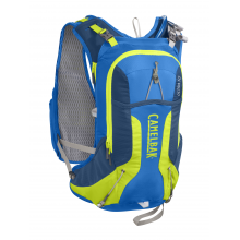 Ultra 10 70 oz by CamelBak