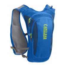 Ultra 4 70 oz by CamelBak
