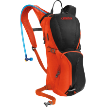 Lobo 100 oz by CamelBak