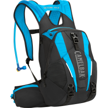 Skyline 10 LR 100 oz by CamelBak