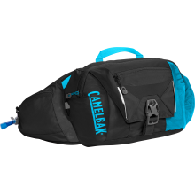 Palos 4 LR 70 oz by CamelBak