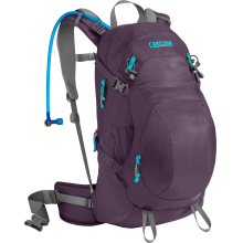 Sequoia 22 100 oz by CamelBak