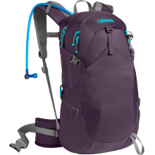 Sequoia 18 100 oz by CamelBak