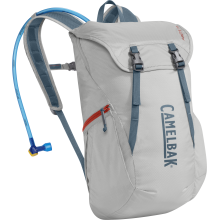Arete 18 50 oz by CamelBak