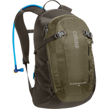 Cloud Walker 18 70 oz by CamelBak in Opelika Al