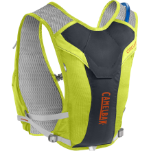 Circuit 50 oz by CamelBak
