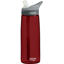 eddy .75L by CamelBak in Golden Co