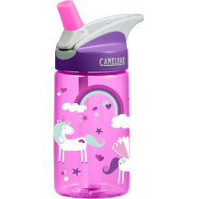 eddy Kids .4L by CamelBak
