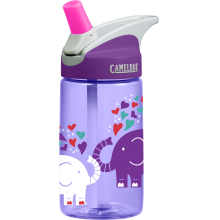 eddy Kids .4L by CamelBak in Tarzana Ca