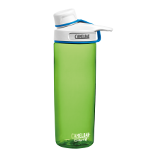 Chute .6L by CamelBak in Hales Corners Wi