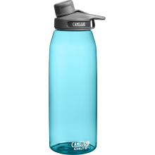 Chute 1.5L by CamelBak in Savannah Ga