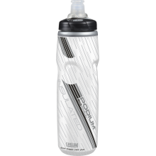 Podium Big Chill 25 oz by CamelBak in Meridian Id