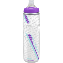 Podium Big Chill 25 oz by CamelBak