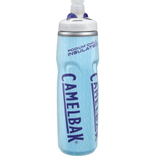 Podium Big Chill 25 oz by CamelBak in Tarzana Ca
