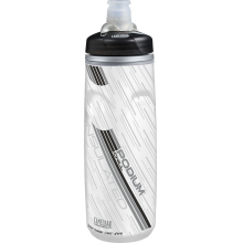 Podium Chill 21 oz by CamelBak in Golden Co
