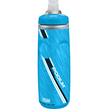 Podium Chill 21 oz by CamelBak in Meridian Id