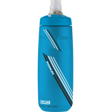 Podium 24 oz by CamelBak in Golden Co