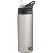 eddy Vacuum Insulated Stainless 20 oz by CamelBak in East Lansing Mi