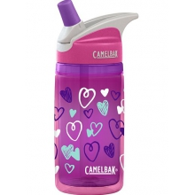eddy Kids Insulated .4L by CamelBak in Athens Ga