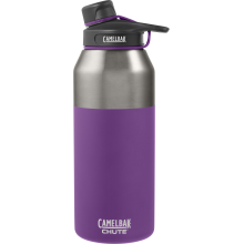 Chute Vacuum Insulated Stainless, 40 oz by CamelBak