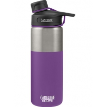Chute Vacuum Insulated Stainless, 20 oz