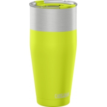KickBak 30 oz by CamelBak in Littleton Co