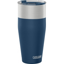 KickBak 30 oz by CamelBak in Leawood Ks
