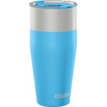 KickBak 30 oz by CamelBak