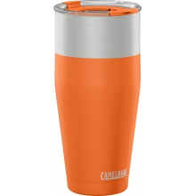 KickBak 30 oz by CamelBak in Delray Beach Fl