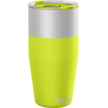KickBak 20 oz by CamelBak in Mobile Al