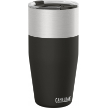 KickBak 20 oz by CamelBak