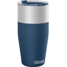 KickBak 20 oz by CamelBak in Leawood Ks