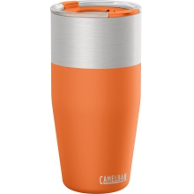 KickBak 20 oz by CamelBak in Delray Beach Fl