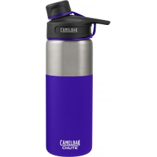 Chute Vacuum Insulated Stainless 20 oz by CamelBak in Traverse City Mi