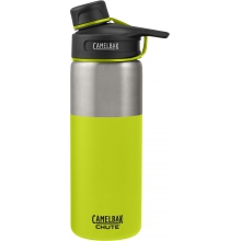 Chute Vacuum Insulated Stainless 20 oz by CamelBak in Madison Al