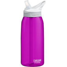 eddy 1L by CamelBak in Iowa City IA