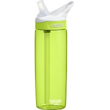 eddy .6L by CamelBak in Grand Rapids Mi