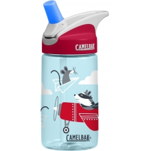 eddy Kids .4L by CamelBak in Savannah Ga