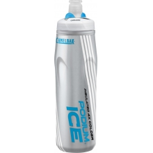Podium Ice 21 oz by CamelBak in Durango Co