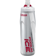 Podium Ice 21 oz by CamelBak in Peninsula Oh