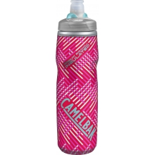 Podium Big Chill 25 oz by CamelBak in Wantagh Ny