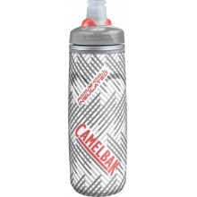 Podium Chill 21 oz by CamelBak in Omaha Ne