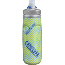 Podium Chill 21 oz by CamelBak in Grand Rapids Mi