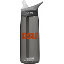 eddy .75L Oregon State by CamelBak
