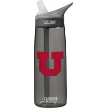 eddy .75L Utah by CamelBak in Winsted Ct