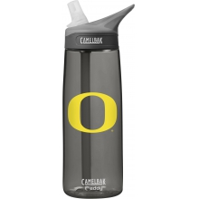 eddy .75L Oregon by CamelBak